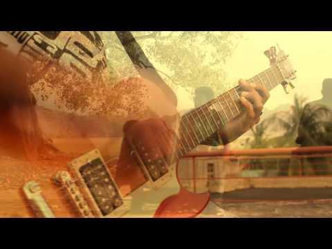 Ei Sohor Amader | Kanvas | Alternative Rock | IN