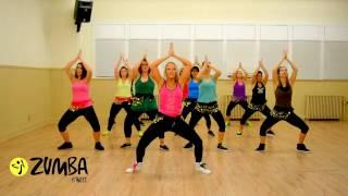 download lagu Marjani Zumba Fitness Bollywood gratis