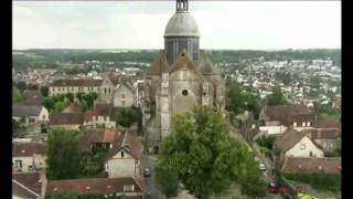 Provins, Town of Medieval Fairs