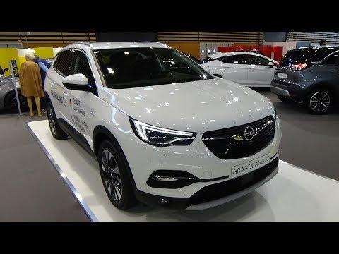 Opel salon krakow