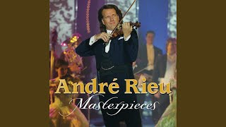 download lagu Medley: Strauss Party gratis