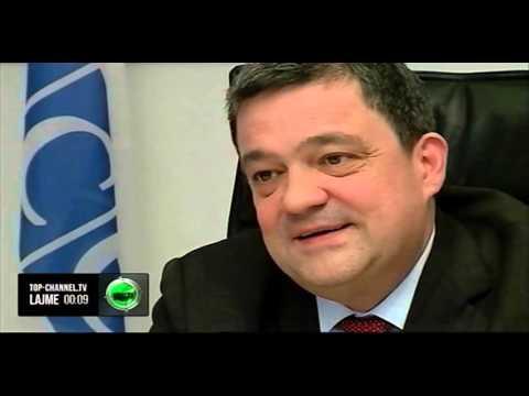 Revista Televizive e Mbrëmjes, 19 Shtator 2015 - Top Channel Albania - News - Lajme