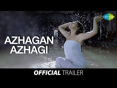 tamil movie official trailer hd