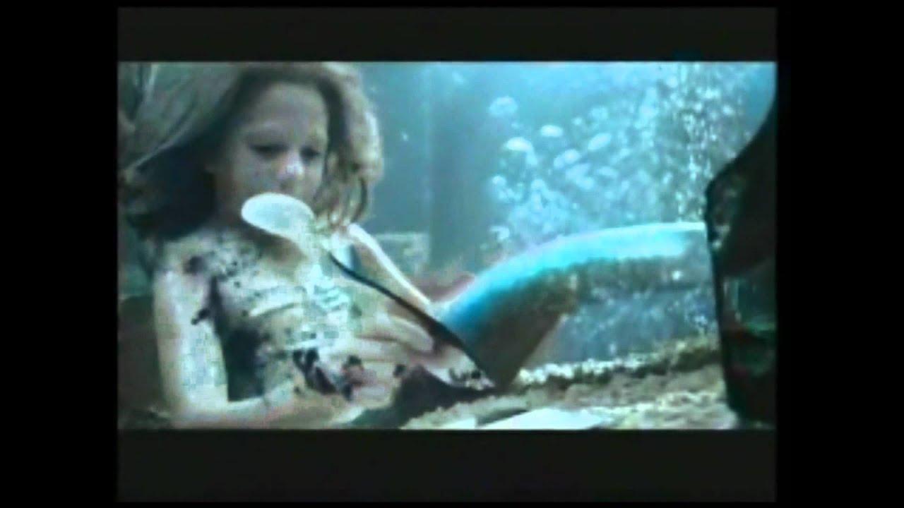 Andrej des reines la pêche de vidéo
