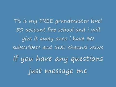 FREE Wizard 101... Wizard101 Sign Up Free