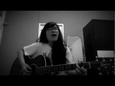 Izzi Video Music Star – Keita Ghaisani – Orang Ketiga - keita ghaisani #IzziVMstar