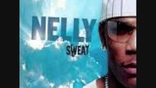 Watch Nelly Heart Of A Champion video