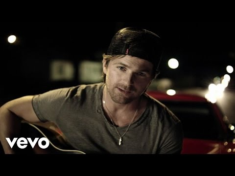 Kip Moore - Young Love video