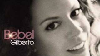 Watch Bebel Gilberto Cada Beijo video