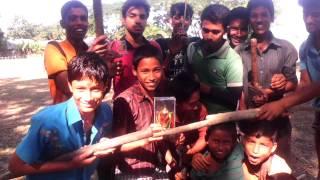 11 boys rape 1 girl ১১ জন ছেলে মিলে সেক্স করল ১টা মেয়ের সাথে