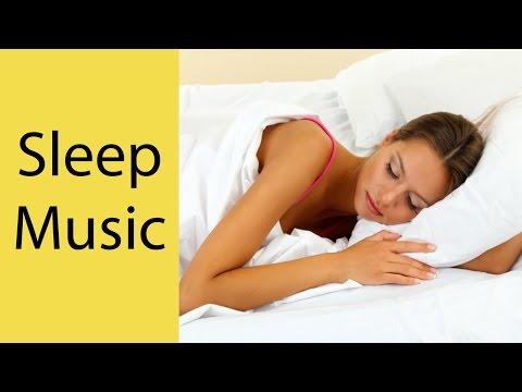 8 Hour Music for Sleep: Relaxing Music, Sleeping Music for Deep Sleep, Meditation Music ☯2157