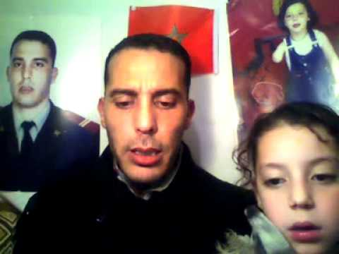فضيحة طبيب القصر الملكي المغرب
