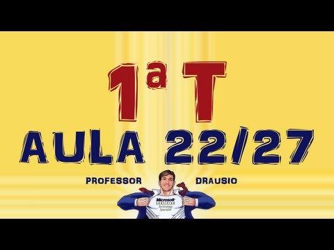 PD – 1ª Temporada – Aula 22/27 – Tela de Clientes (Consultar, Somente Leitura, Desabilitar Campos)