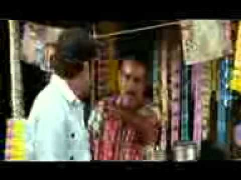 Suraj Comedy In Duplicate video