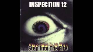 Watch Inspection 12 What You See Is What You Get video