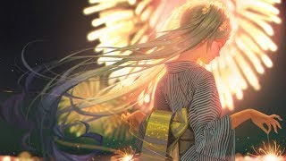 【Emotional】Licht | by Hiroyuki Sawano