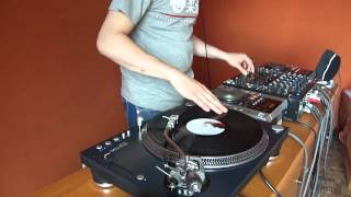 Dj Reverse Electro House Selection