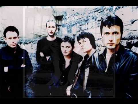 Suede - Cheap
