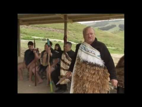 Thundercat on Waimarama   Luxury Food Of Chiefs Tour In Hawkes Bay  New Zealand
