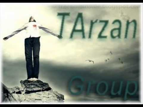 TArzan Group Video Song Maine Sawan Se Kaha