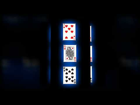 Fortune Telling with Ordinary Playing Cards - Hearth and Home Layout