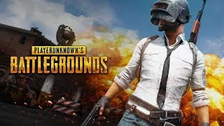 Pubg mobile - Playing squad With Discord members