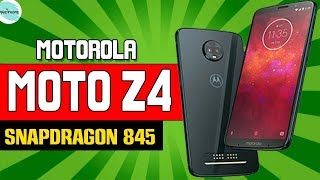 Motorola Moto Z4 First look,Release date,Camera,leaked,Price