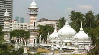 Raayya Abbaa Maccaa, Seenaa Rasuulaa S.A.W. and Sahaba Part 4
