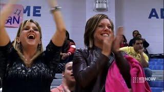 Dance Moms Paige Wins First Place S2 E06