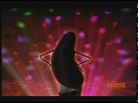 The Penguins Of Madagascar- ♪♪ Dj Got Us Fallin' In Love ♫♫ video