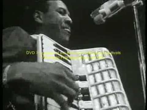 American Folk Blues Festival 1969 Trailer DVD Legends of the American Folk Blues Festivals