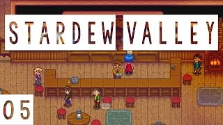 how to give item for quest stardew valley