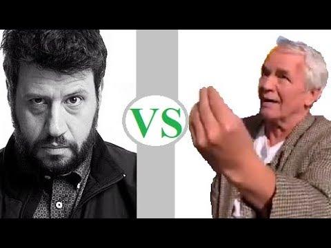 Puzsér VS Roncs-emberek (2019) | Prolbjektív - Top10 legprimitívebb inzultus Puzsér kampánya ellen