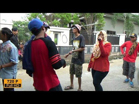 Oplosan voc. Lena | Andi Putra 2 live Show Cilandak lor 7 DESEMBER 2017