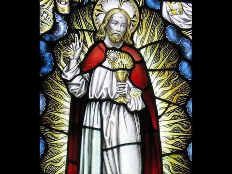 Michael Praetorius - Angelus ad pastores ait