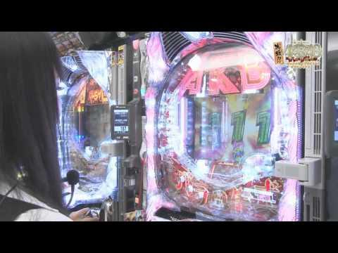 【実戦!!】ぱちんこAKB48 バラの儀式