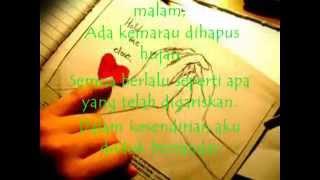 download lagu Ungu - Ku Ingin Slamanya gratis