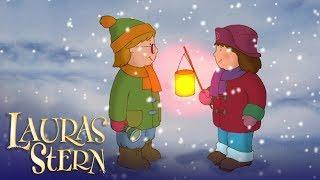 Lauras Stern ☆ Sternenlicht ☆ Staffel 1 Folge 3 in ganzer Länge