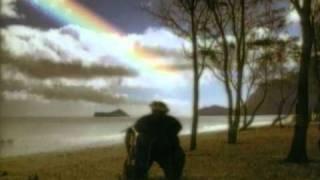 Iz Over The Rainbow