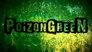 Ayna - Poizon Green