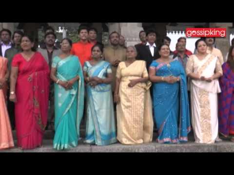 Sri lankan singers [www.gossipking.lk]