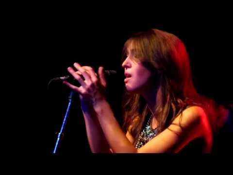Kate Voegele - Forever And Almost Always