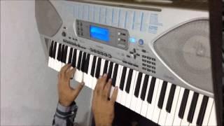download lagu Atif Aslam - Aadat  Piano Cover gratis