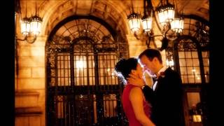 Michael Buble Video - How Deep Is Your Love    Kelly Rowland, Michael Buble