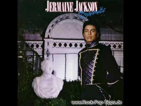 Michael Jackson - Tell me I