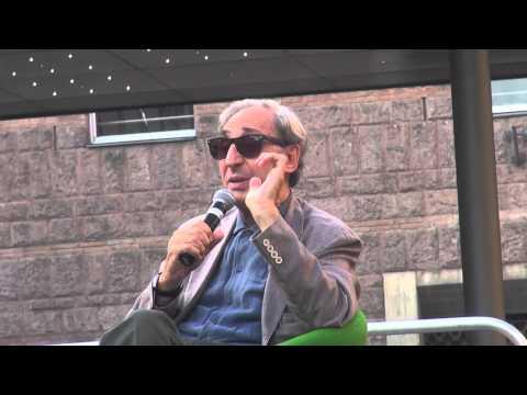 Franco Battiato - Cariocinesi 2
