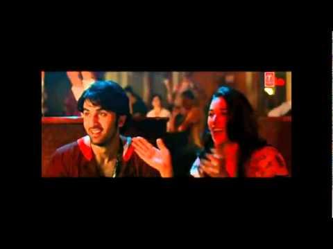 Hindi Rockstar - Rockstar Hindi Movie Song Katiya Karoon - Listen Katiya karoon song