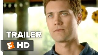 Yellow Day TRAILER 1 (2015) - Drew Seeley, Lindsey Shaw Drama Movie HD