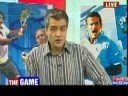 A Tribute To Rahul Dravid