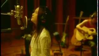 Watch Yui Goodbye Days video